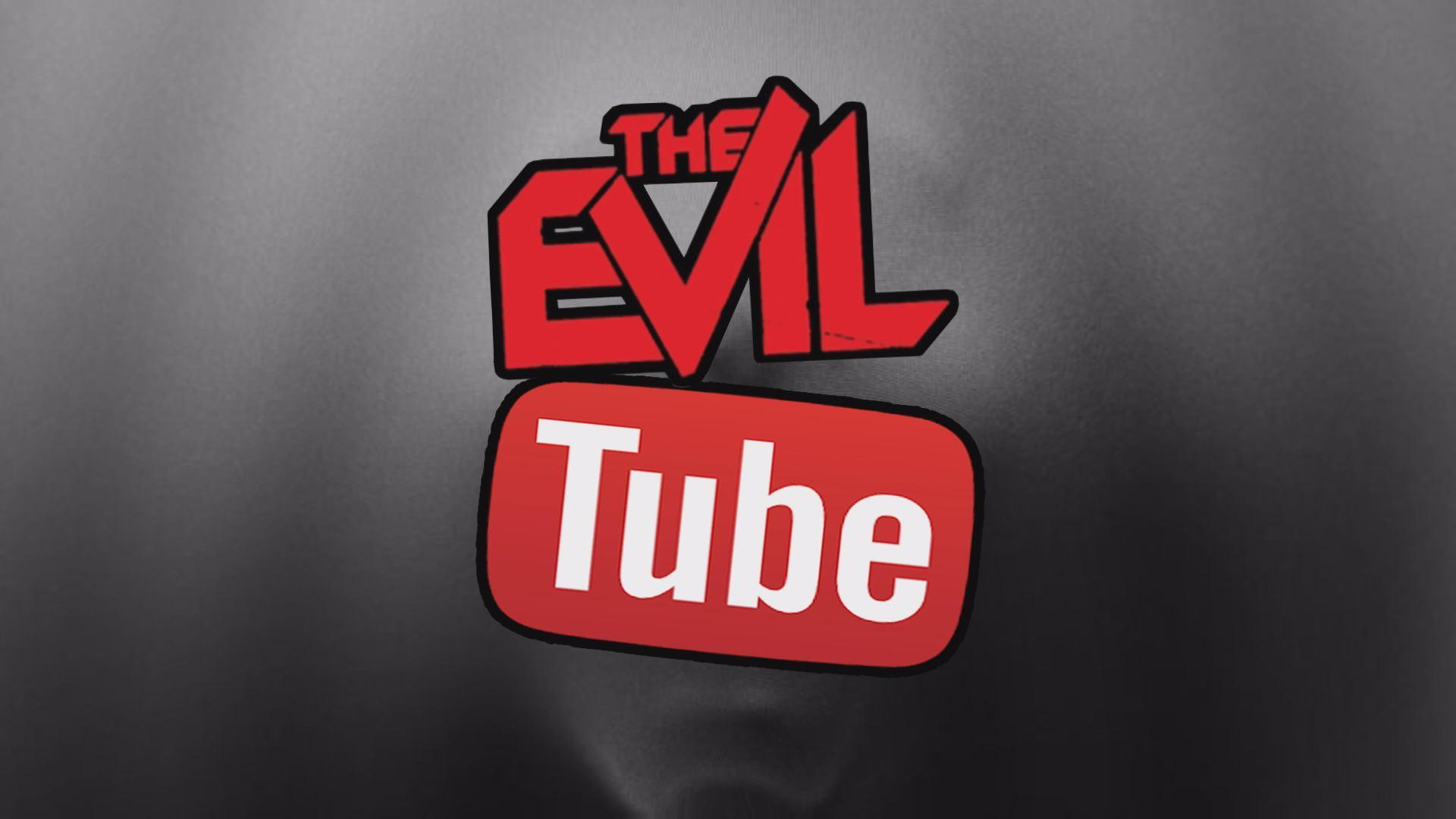 The EvilTube (Shining)